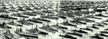 Sample Battleship Game Fascinating Deep Reinforcement Learning Battleship EFavDB