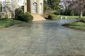 Driveway gravel types Stones Types Of Driveway Gravel Pouring Concrete Driveway Or Walkway Types Driveway Gravel Uxstudentclub Types Of Driveway Gravel Pouring Concrete Driveway Or Walkway