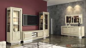 italian high gloss furniture. Modern-contemporary-furniture-high-gloss. Modern-contemporary-display-cabinets Italian High Gloss Furniture