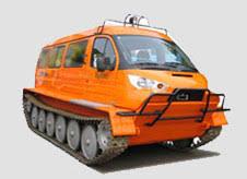 руководство по эксплуатации газ-34039.zip