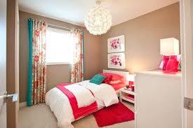 room color ideas for girl cute room colors for designs fancy paint inside paint color ideas