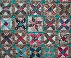 Homemade quilts - DecorLinen.com. & homemade quilts, easy free pattern quilt, butterfly pattern quilts, simple  quilts ... Adamdwight.com
