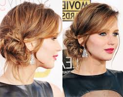 Occasion Hair Style the best hair style 5 best hairstyle ideas for any party occasion 8224 by stevesalt.us