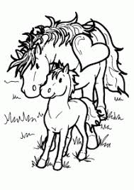 New free coloring pages stay creative at home with our latest. Horses Free Printable Coloring Pages For Kids