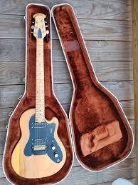 ovation guitars reverb vintage 70 s ovation viper electric guitar