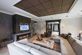 Woonkamer Ideen Modern Huisdecoratie Ideeën