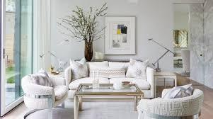 sarah richardson kitchen designs. white couch and chairs. city modern. design team:sarah richardson sarah kitchen designs