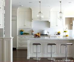 kitchen pendant lighting. Glass Kitchen Pendant Lights Uk . Lighting