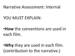 essay structure narrative this can include archetypes 4