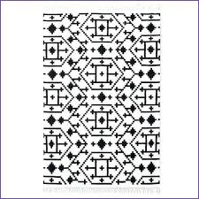 white accent rug black and target fresh classic 7 grey rugs on carpet gy black and white accent rug