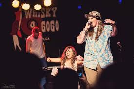 Whisky A Go Go Seating Chart Gallery The World Famous Whisky A Go Go