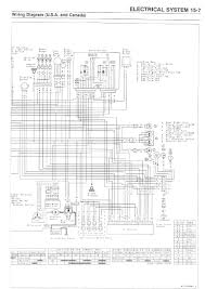 wiring diagrams for honda atv discover your wiring wiring diagram for kawasaki prairie 360