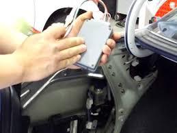 lexus ls400 sc300 sc400 es300 gs300 remote key replacement kit 1992 Lexus Sc400 Fuse Box Diagram lexus ls400 sc300 sc400 es300 gs300 remote key replacement kit youtube 1992 lexus sc400 fuse box diagram