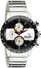 d g dw0374 dolce gabbana rugby mens chronograph designer d g dw0374 dolce gabbana rugby mens chrono designer watch