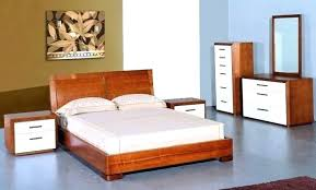lacquer finish bedroom furniture white teak and modern two tone62 furniture