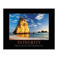 The office motivational posters Ideas Integrity Cathedral Rock Motivational Poster Evercoolhomes Buy Office Art And Posters To Inspire Successories