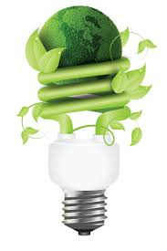 Green Energy Lighting Clean Energy Savings For All Initiative Mapping A Route To