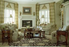 Window Coverings Living Room Curtain Call Turning Window Treatments Into Works Of Art Hd