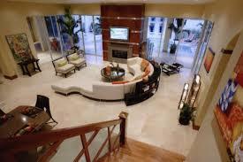 caribbean bedroom furniture. simple caribbean caribbean bedroom furniture trendy furniture n throughout r