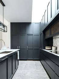 modern cabinet refacing. Beautiful Cabinet Cabinet Kitchen Modern Cabinets Trends Contemporary  Refacing  In I