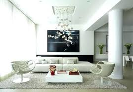 small chandeliers for living room elegant best chandelier ideas f
