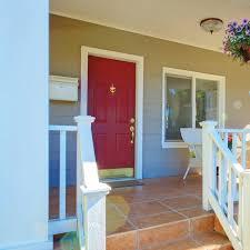 how to paint your front doorHow To Paint Your Front Door In 6 Easy Steps