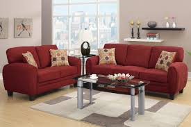 Wooden Sofa Sets For Living Room Sofa Glamorous Fabric Sofa Sets 2017 Ideas Sofas For Sale Sofas