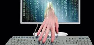 نتيجة بحث الصور عن افضل اداة للحماية من الاختراق للكمبيوتر