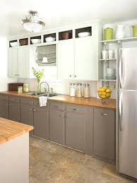 How To Remodel A Kitchen Cheap Budget Kitchen Remodeling Kitchens Under New Kitchen  Renovation On A
