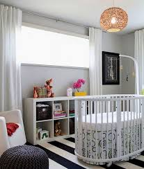lighting for baby room. 26 round baby crib designs for a colorful and cozy nursery lighting room