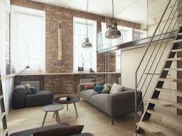small apartment ideas (2).jpg
