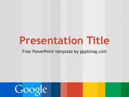 Template Google Presentation Affordable Presentation Background