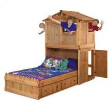 cool twin beds for boys. Contemporary Twin Zu0027s New Bed  Clubhouse Twin Bed Collection Cool Kids  With Beds For Boys T