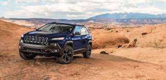 2018 jeep firehawk.  firehawk 2018 jeep cherokee exterior trailhawk blue rocks inside jeep firehawk