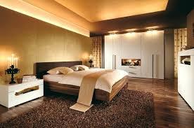 interior decoration of bedroom. Interior Decoration Of Bedroom Decorating Ideas Elegant  Images E