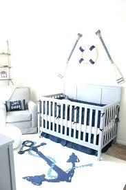 nursery throw rugs nautical rug for nursery love the rug in this nautical theme nursery nautical nursery throw rugs