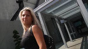 GALLERY: ecco la rosa della Juventus Women