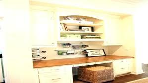 office nook ideas. Fine Nook Kitchen Office Nook Cool Ideas  Plans Size   To Office Nook Ideas