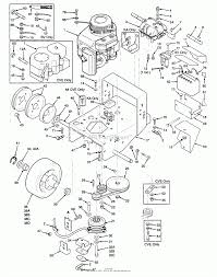 Wiring diagram for scag tiger cub wheel horse deck diagrams physical connections home building 1024