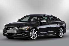 black audi 2014. Brilliant 2014 2014 Audi S6 New Car Review Featured Image Large Thumb0 Intended Black 0