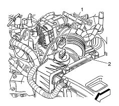 Isuzu rodeo engine manual holden rodeo wikipedia
