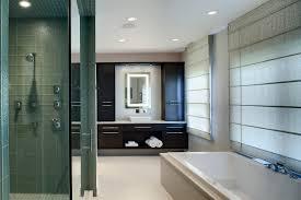luxury modern master bathrooms. Modern Master Bathroom Designs Luxury Bathrooms