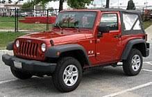 jeep wrangler 2015 2 door. 2009 jeep wrangler x 2door softtop 2015 2 door