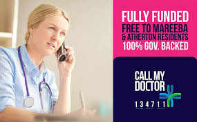Call My Doctor - Posts | Facebook