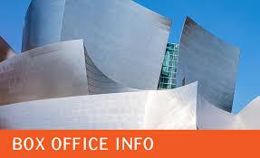 tickets boxoffice 1617