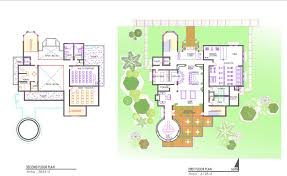 clubhouse design plans inspirational plans image of clubhouse design plans clubhouse design plans