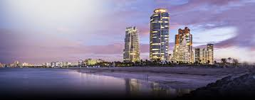 The Florida Family Office & Wealth Management Meeting – The ...