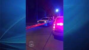 Red Light Ticket Sarasota 16 Year Old Arrested For Sarasota Shooting That Hospitalized