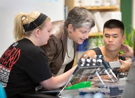 essay by janet napolitano on her first year as president of  essay by janet napolitano on her first year as president of university of california