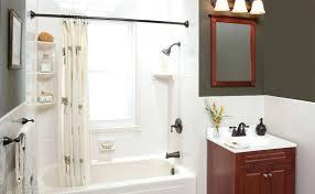 bathroom liner renovated bathtub with liner bathroom liner